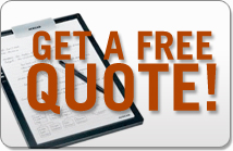 Get a free no obligation quote.